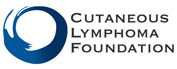 cutaneous-lymphoma-foundation