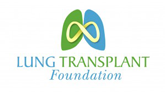 Lung-Transplant-Foundation