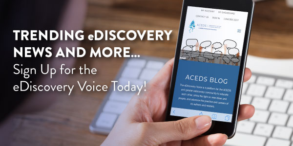 EDiscoveryVoice_email.jpg