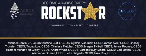 ACEDS Rockstar August 2018.jpg