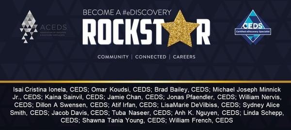 ACEDS Rockstar Month - October.jpg