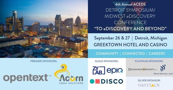 Detroit Symposium Graphic