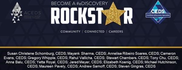 ACEDS Rockstar Month - December.jpg