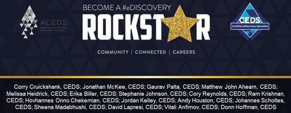 ACEDS Rockstar Month - November.jpg