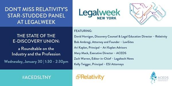 Linkedin Legalweek Mary Mack Panel.jpg