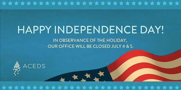 Twitter Fourth of July (1)