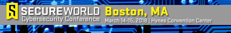 Boston 2018.png