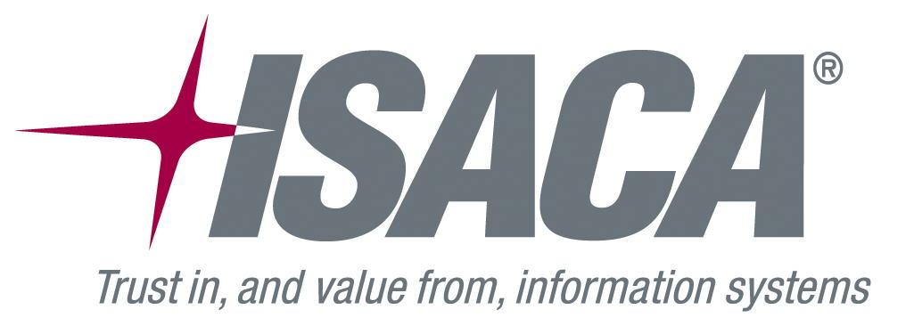 ISACA_2014.jpg