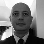 Peter Iancic.png
