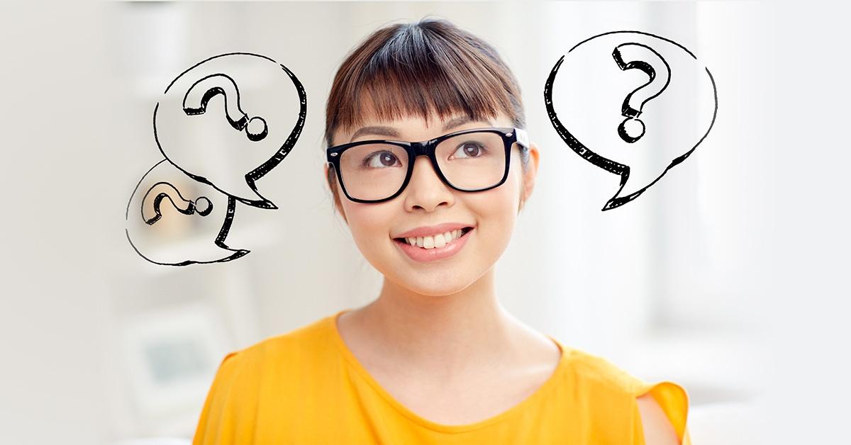 Understanding your Buyer Persona with Psychographics.jpg