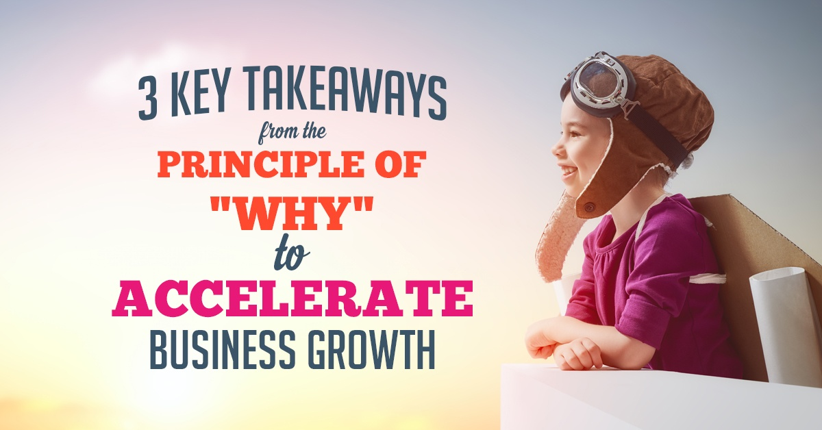 accelerate-business-growth.jpg