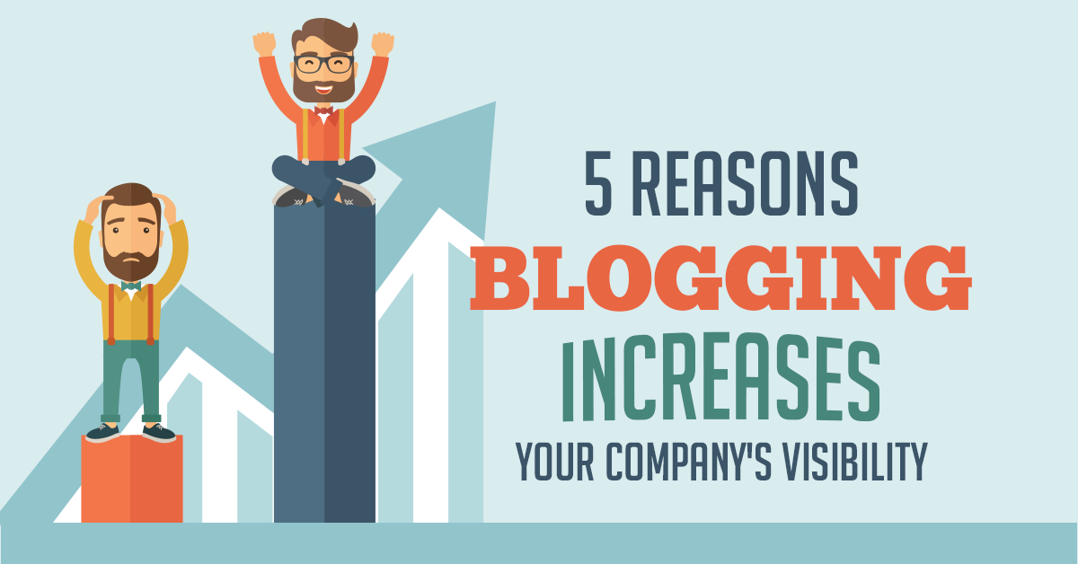 blogging-increases-visibility.png