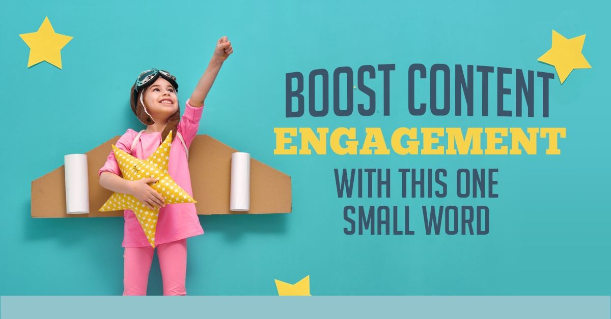 boost-content-engagement.jpg