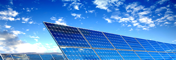 Solar Panels – How Do They Work?