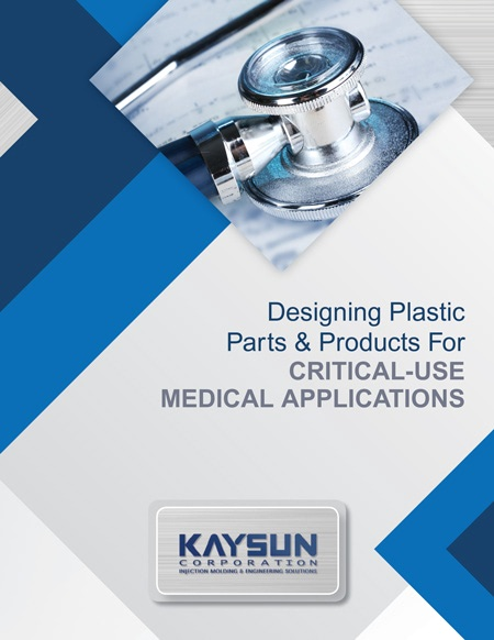 Kaysun_Critical-Use_Medical_Applications_Whitepaper-1