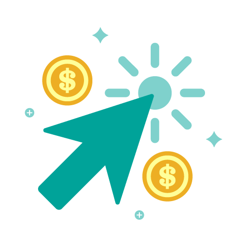 Announcing a New Feature That Makes Accounts Receivable Collections Easier Than Ever!