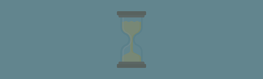 Account Receivables Payment Delay Trends