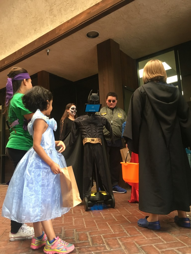 Blog Post Photo_Halloween Robot_05