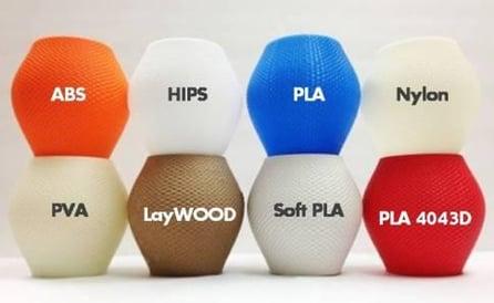 3_3D-printer-materials.jpg