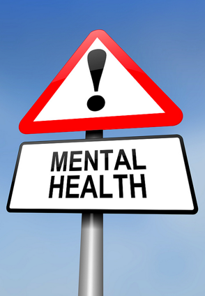 bullying victimization and mental health Data from a longitudinal, 18-year follow-up study shows that peer victimization in childhood increased the risk for experiencing suicidal thoughts, anxiety problems.