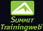 Summit Trainingweb