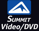 Summit Video-DVD