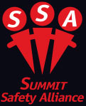 Summit Safety Alliance