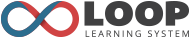 Loop Learning System