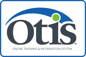 Otis - Online Training and Information System
