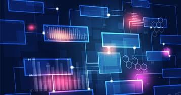 Process mining voor procesoptimalisatie