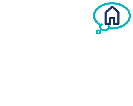 hypotheek.winkel - tweede woning -overbruggingskrediet