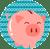 spaargeld-geeft-je-comfort-bij-een-lening-maar-hoeft-niet