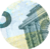 vijf-vragen-over-de-notariskosten-2