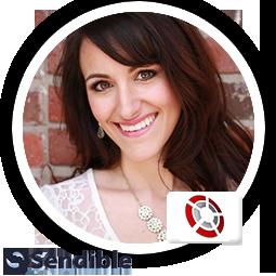Social Media Interview: Destiny Johnson, Social Media Manager – On Target Media