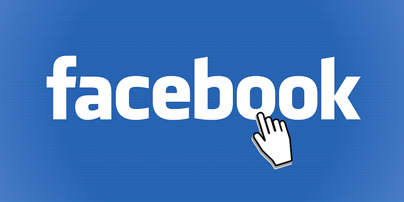5 B2C Brands That Are Owning Facebook Content