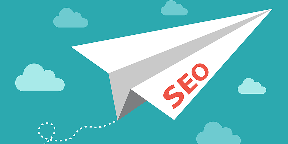 Practical Tips On How You Can Improve SEO With Social Media