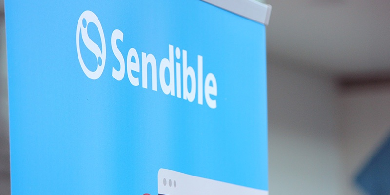 Out and about - Sendible Events and Activities