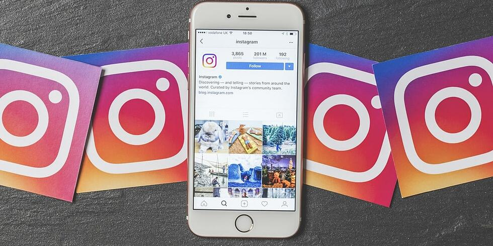 Instagram Scheduling Tools Available in Sendible
