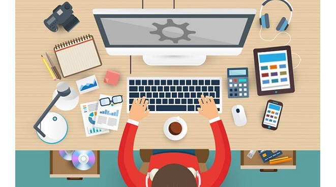 Web Design Tips for Building an Excellent and Popular Website