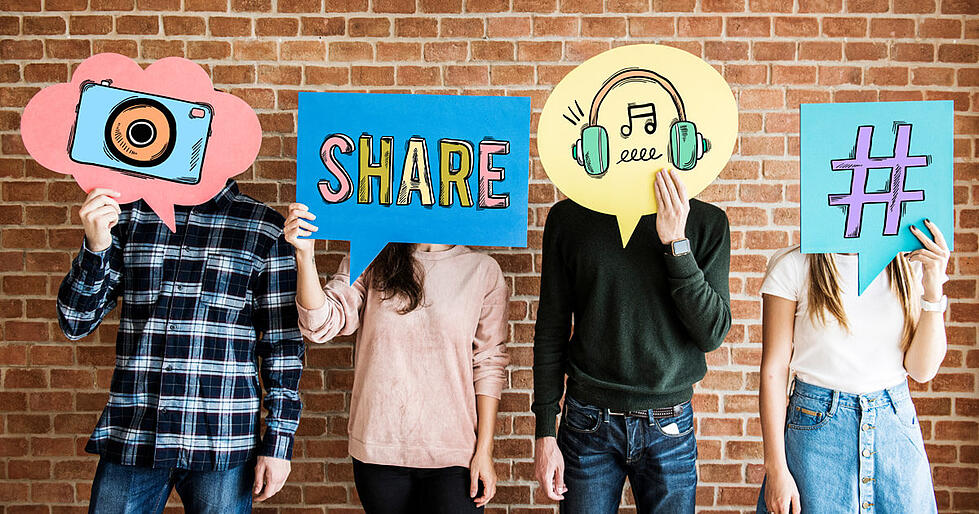 5 Ways to Use Online Communities to Promote Your Content