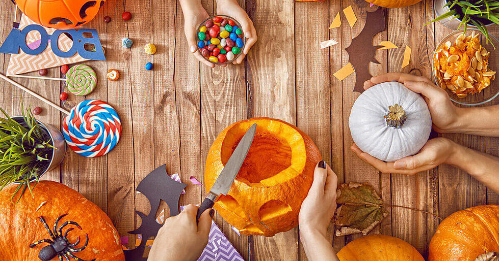 6 Spookily Effective Halloween Social Media Campaign Tricks