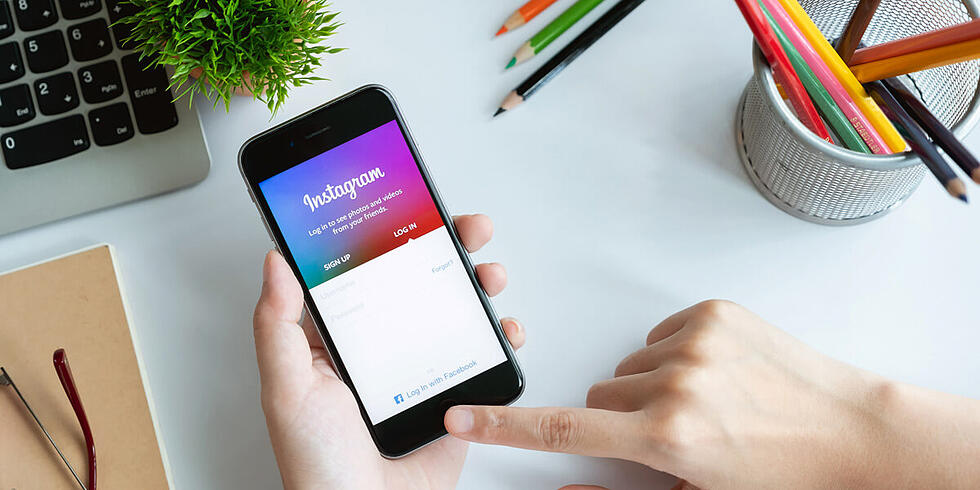 New Instagram Features for Interacting With Your Followers and Other Brands