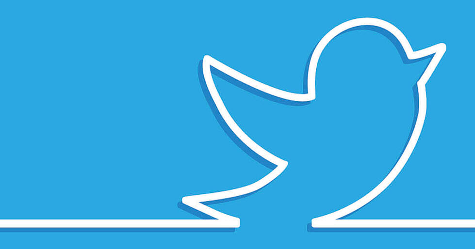 How to Use Twitter Lists for Lead Generation, Influencer Marketing and Beyond