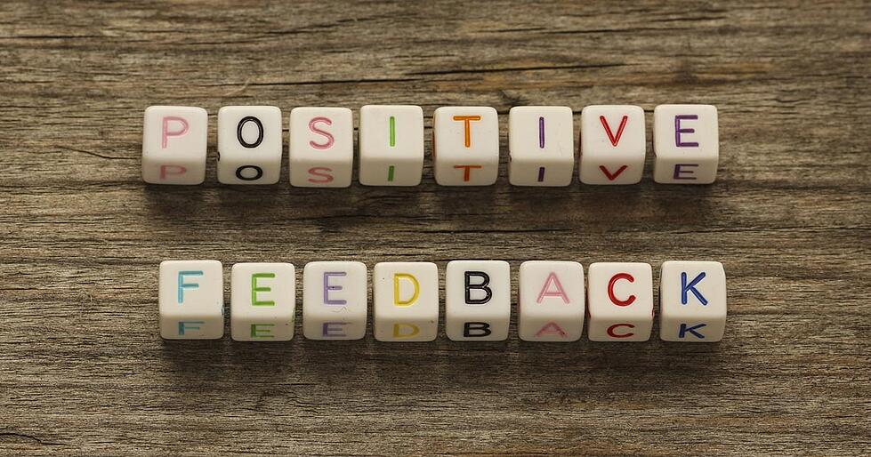 How to Turn Customer Feedback Into Amazing Social Media Posts for Your Clients