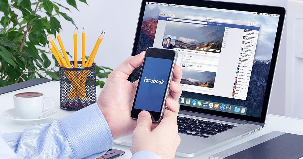 Getting Started With Facebook Live Streaming