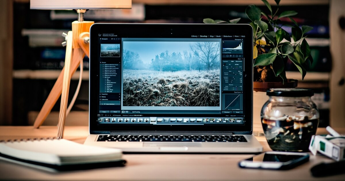 How to Optimize Your Social Media Images
