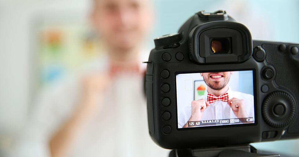 5 Exceptional B2B Video Marketing Campaigns to Emulate