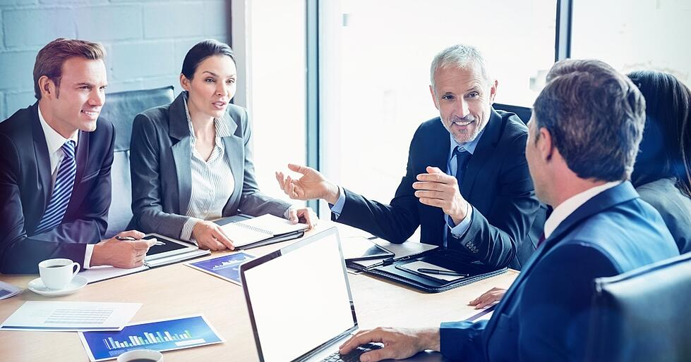 How to Run a Discovery Session: Get to Know Your Clients Quickly