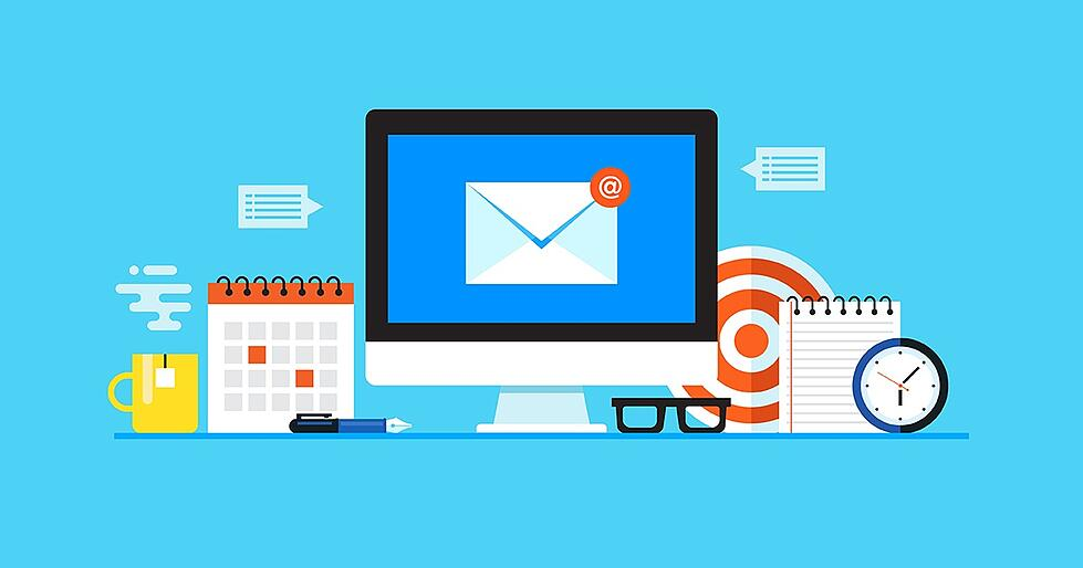 Social Media Live Feeds in Email: How to Get Results That Wow