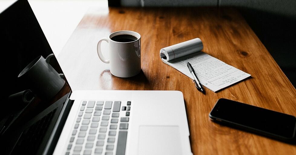 6 Digital Marketing Blogs You Should Read Every Day